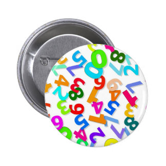 number-70828_1920 LEARNING EDUCATION COLORFUL 3DD Button