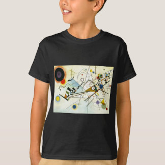Number Eight T-Shirt