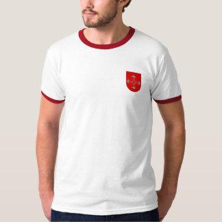 Nuno Álvares Pereira Shirt