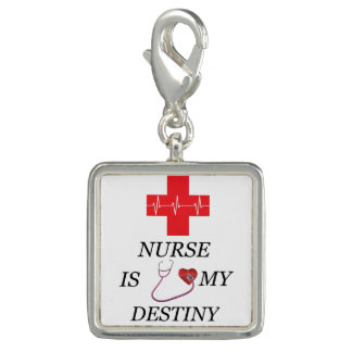 Nurse Destiny