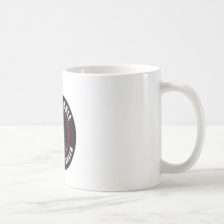 Nurse Nicole Coffee Mug