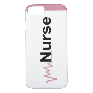 Nurse Phone Case