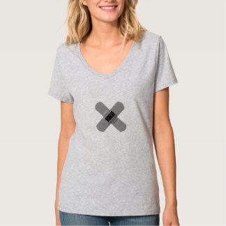 Nurse Tee-shirt T-Shirt