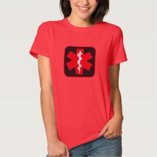 Nurse Tee-Shirt Tee Shirt