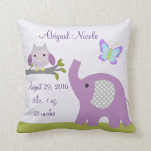Baby Owl Gifts On Zazzle Au