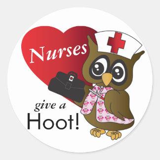 Love nursing car bumper sticker zazzle - Funny Medical Sayings Stickers Amp Sticker Designs