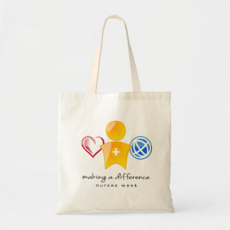 Nurses Week Bag