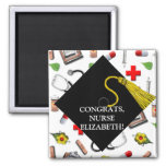 nursing school graduation gifts