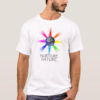 Nurture Nature T-Shirt