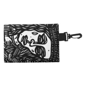 Nutritious Honest Refined Supporting Accessory Bag