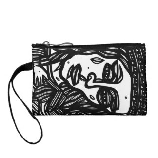 Nutritious Honest Refined Supporting Coin Wallet