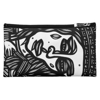Nutritious Honest Refined Supporting Cosmetic Bags
