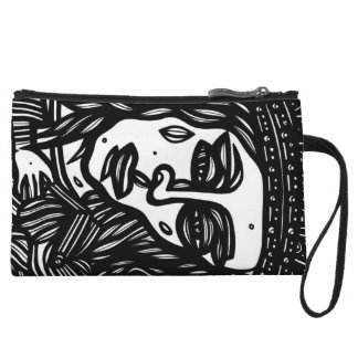 Nutritious Honest Refined Supporting Wristlets