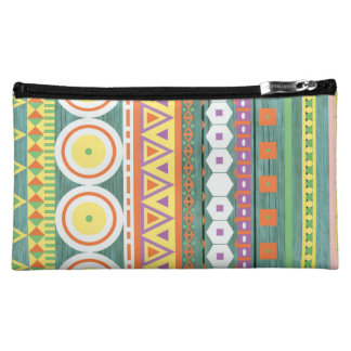 Nutritious Thrilling Healthy Masterful Makeup Bag