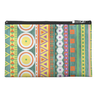 Nutritious Thrilling Healthy Masterful Travel Accessories Bags