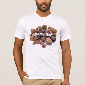 nuts T-Shirt