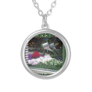 NVN12 navinJOSHI Las Vegas Butterfly Park LadyBugs Jewelry