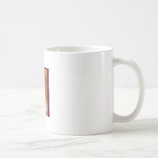NVN16 NavinJOSHI Natural CLEAN Wind Energy GIFTS Basic White Mug