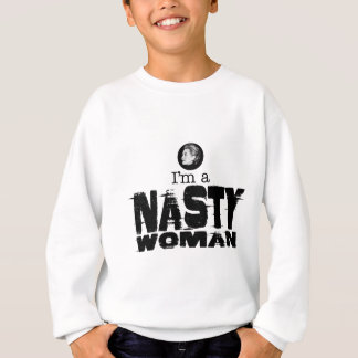 NW_design001 Sweatshirt