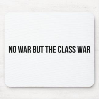 NWBTCW - Communist Socialist Revolution Politics Mouse Pad