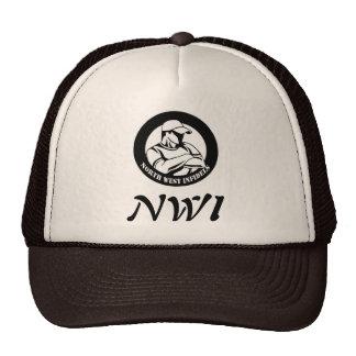 NWI 2 CAP