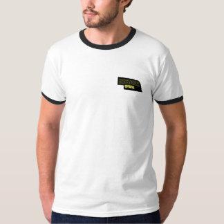 NWRS-Omaha-3 T-Shirt
