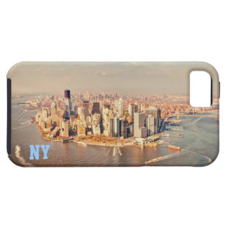 NY iPhone 5 COVERS