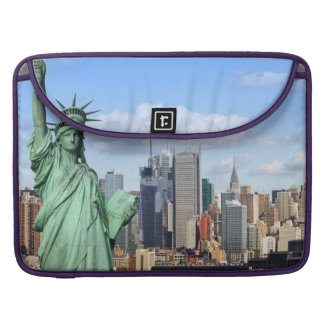 NY LIBERTY 1 SLEEVE FOR MacBook PRO