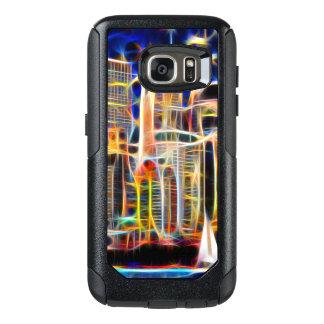 NY Manhattan OtterBox Samsung Galaxy S7 Case