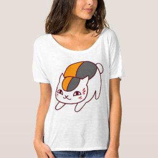 Nyanko Shirt