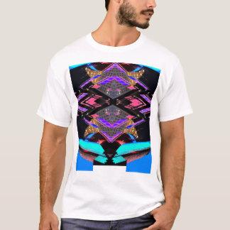NYC Landmark 15 Design CricketDiane Designer Stuff T-Shirt