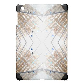 NYC Landmarks Extreme Design CricketDiane iPad Mini Cases
