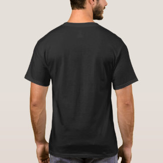 NYC Luke DeFio Limited Edition Shirt