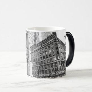 nyc magic mug