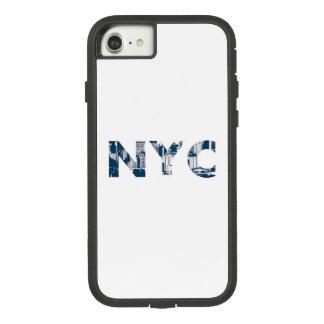 NYC Phone Case