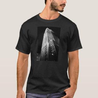 NYC Skyscraper T-Shirt