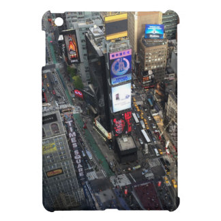 NYC Times Square Cover For The iPad Mini