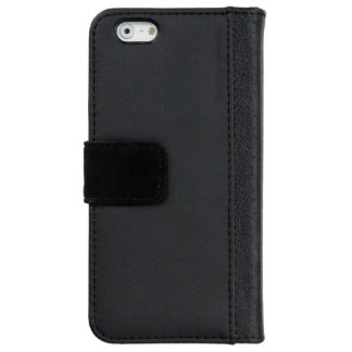 Nycalon iPhone 6/6s Wallet Case