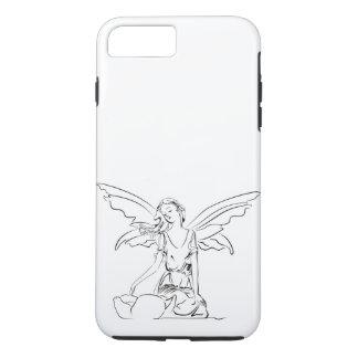 Nymph iPhone 8 Plus/7 Plus Case