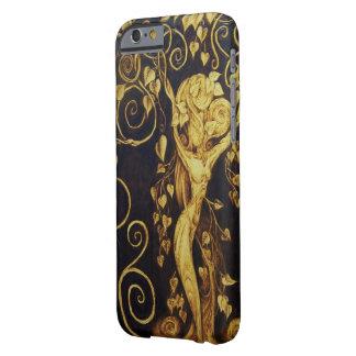 Nymph Phone Case - iPhone 6