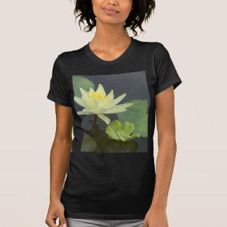 nymphea T-Shirt