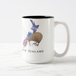 NZ mug2 Two-Tone Coffee Mug