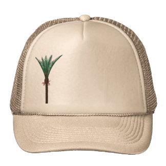 NZ Niku hat