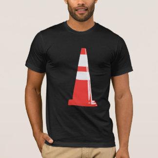 NZ Road-cone T-Shirt