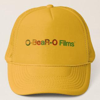 O-BeaR-O Films Hat