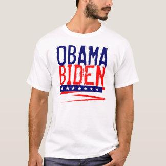 O-BIDEN II (Different Back) T-Shirt