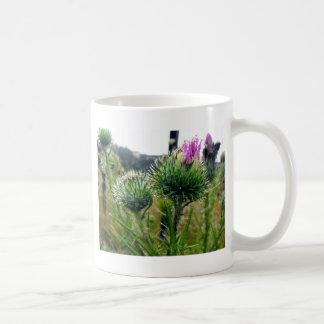 o-bush-thistle png mugs