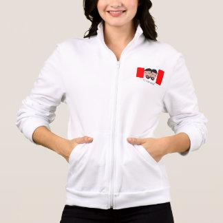 O Canada! Drake Version - Women  Jacket