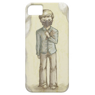 O Children iPhone 5 Cover