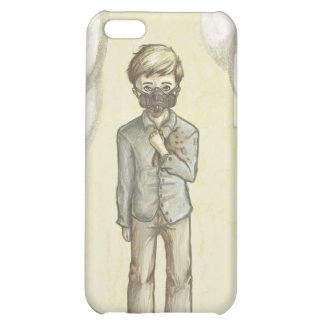 O Children Cover For iPhone 5C